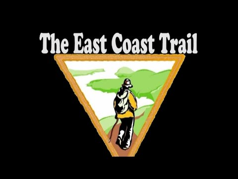 Hiking the East Coast Trail - 300 Kilometers of Newfoundland