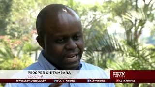 In sluggish economy Zimbabwe drinkers turn to cheaper beer