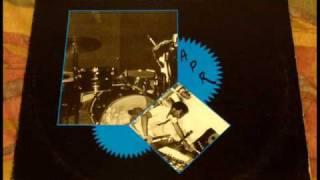 Errol Sly Love In Your Heart Ranking Ann Moonlight Lover Mad Professor Mix 1984 Ariwa LP DJ APR