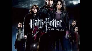 Do the Hippogriff (Song) (Extended)