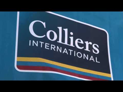 Mipim 2016: Colliers International on the logistical impact of Brexit & Europe's huge latent demand