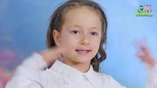 Xenia Scripcaru - Hora Copiilor (DoReMicii)