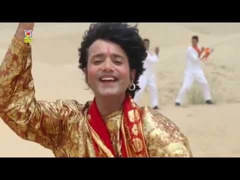 Ramdevji New Bhajan | Prakash Mali Songs 2018 | Marudhar Main Jyot | Rajasthani Latest Bhajan HD