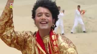 Ramdevji New Bhajan | Prakash Mali Songs 2014 | Marudhar Main Jyot | Rajasthani Latest Bhajan HD