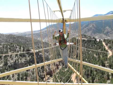 Fun On The Windwalker How Pikespeaksports Us Site Manager