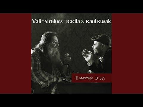 Top Tracks - Raul Kusak