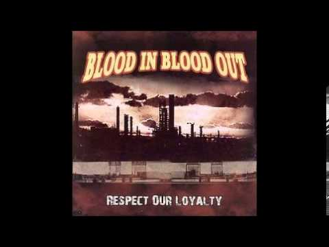 blood in blood out respect our loyalty 2005 full album youtube. Black Bedroom Furniture Sets. Home Design Ideas