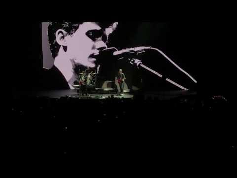 Ain't No Sunshine - John Mayer Trio - Columbus Ohio - 4/12/17