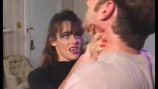 Woman Throatlift Man Amber Newman 1