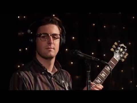 Nick Waterhouse - Full Performance (Live on KEXP)