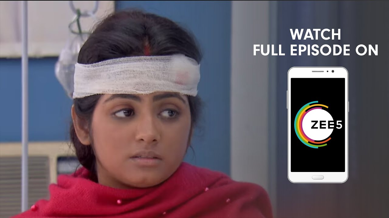 Krishnakoli - Spoiler Alert - 7 Feb 2019 - Watch Full Episode On ZEE5 -  Episode 230