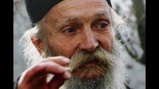Proročanstvo Oca Tadeja:U Crnoj Gori Počeće Građanski Rat, Nato će se Povući sa Kosova...
