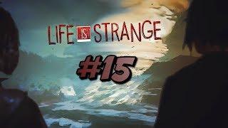 Life Is Strange #15 - Ograny jak dziecko