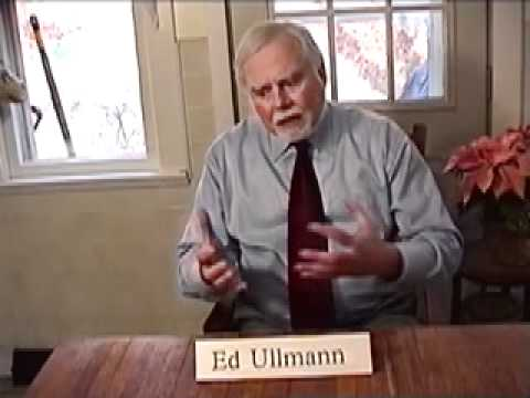 ed ullmann:healthcareyt.mov