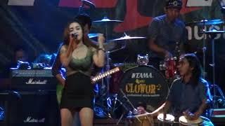 Download Video Sabrina  IrLAnda     Ditinggal Rabi MP3 3GP MP4