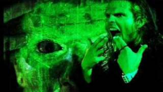 Jeff Hardy New 2010 TNA Theme Song - Modest (Remix)
