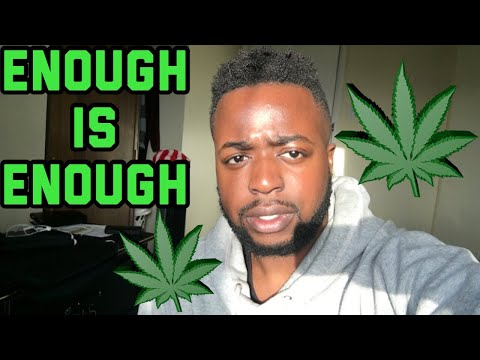 quit-smoking-weed:-3-things-you-must-do-(immediately)