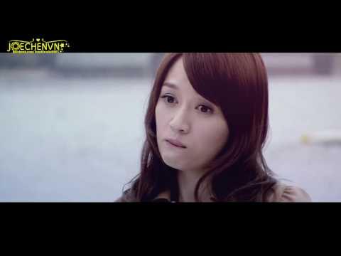 [MV Fan made] Yêu tinh - Gong Yoo & Trần Kiều Ân (Vietsub)
