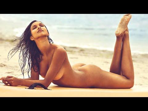 Yoga on Miami Beach | Miami Beach | Yoga Pilates | Female Fitness Motivation