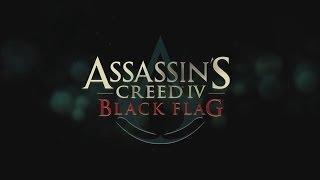 Assassin's Creed IV: Black Flag - How To Plunder Legendary Ships (Easy Tutorial)