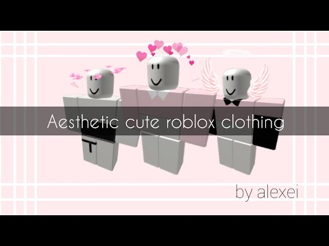 Black Dress Roblox Id 22 Cute Aesthetic Girls Clothing In Roblox Codes Included Youtube