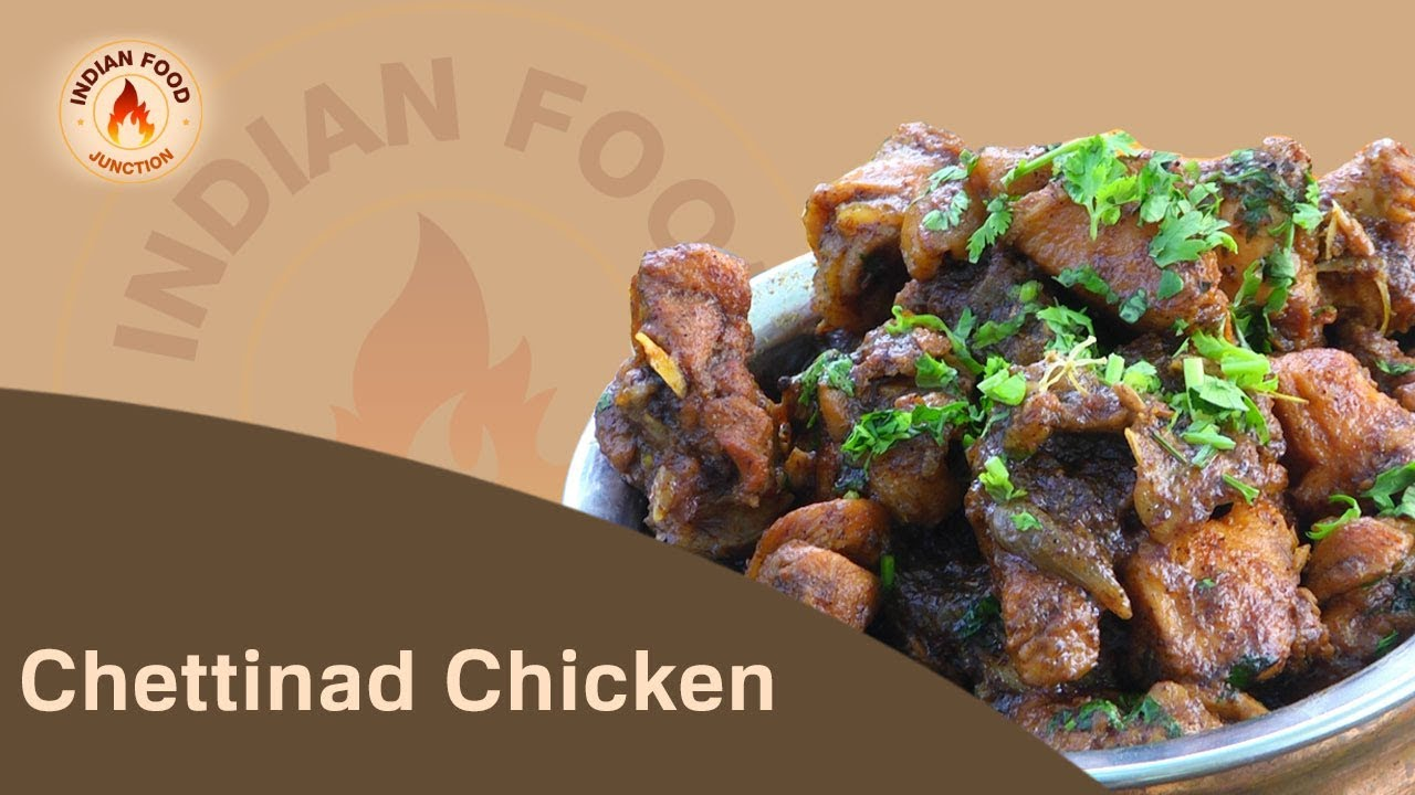 Chettinad chicken recipe in tamil chettinad curry recipes chettinad chicken recipe in tamil chettinad curry recipes chicken recipes indian food junction forumfinder Images