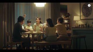 2020 靚星演員作品:小廚師慢食麵-聚餐篇【婆婆 丁姐/媽媽 子玲/小男生 熙熙】