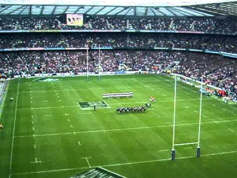 Rugby Spielregeln