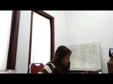 Untuk Mama by Aurora Ribero OST Susah Sinyal (cover by Nawa)