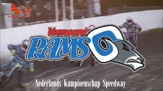 Veenoord: Nederlands Kampioenschap Speedway + Gouden Helm