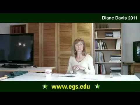 Diane Davis. On Cosmopolitanism. 2011