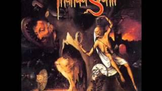 Thunderstorm - Templars Of Doom (Dark Knight Return)