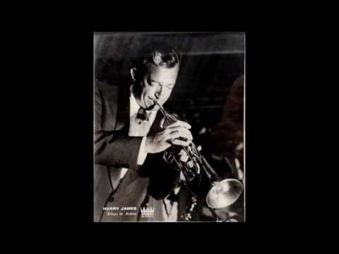 Harry James plays Dixieland