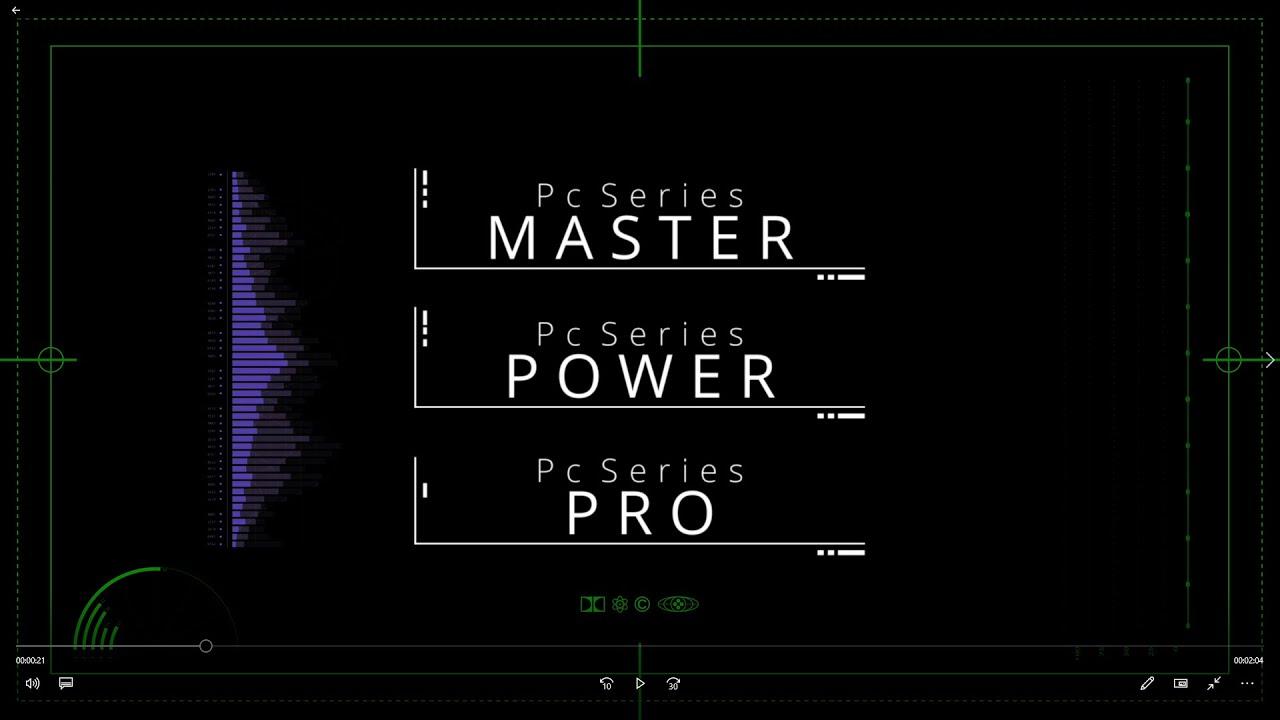 ProjectLead Vs  Mac Pro Cinebench R23 4k