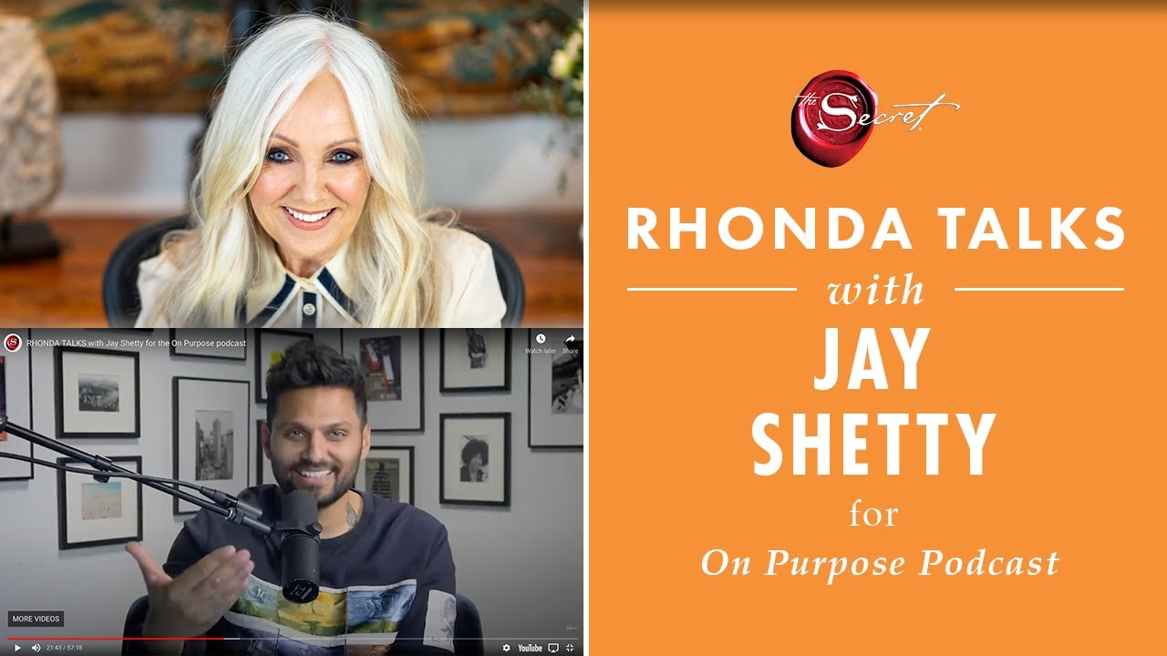 For jay questions shetty date first 750: Overcoming