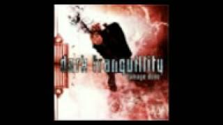 Dark Tranquillity   Monochromatic Stains 8 Bit