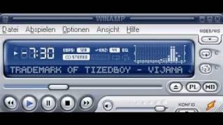 Vijana Jazz Band - V.I.P