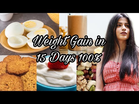 PRE WORKOUT & POST WORKOUT DIET For WEIGHT GAIN | How to Gain Weight Fast | Top Gummy Hair Vitamins