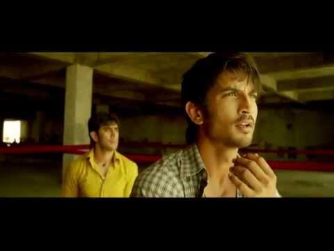 Shubhaarambh Kai Po Che Funky Mix Sreejith Vijayan
