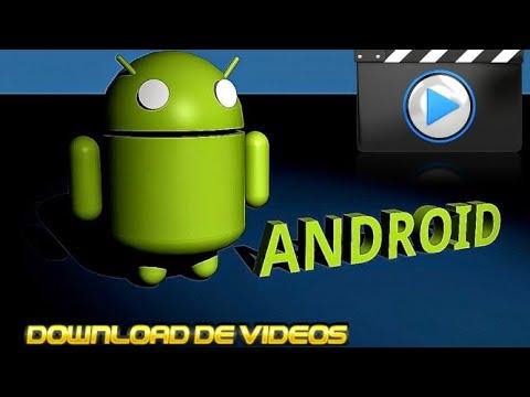 videoder-o-melhor-aplicativo-para-baixar-músicas-e-vídeos-do-youtube-(android)-2019