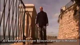 Las Delicias de Ortigia (ES) - Siracusa - Sicilia - Italia.it
