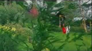 kang misbah - ina malini&yayat i ( ngapakdangdut.mp3