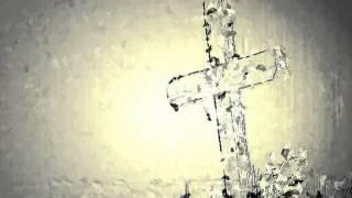 """Mendelssohn- Symphonie Nr.2 B-dur op.52 """"Lobgesang"""""""