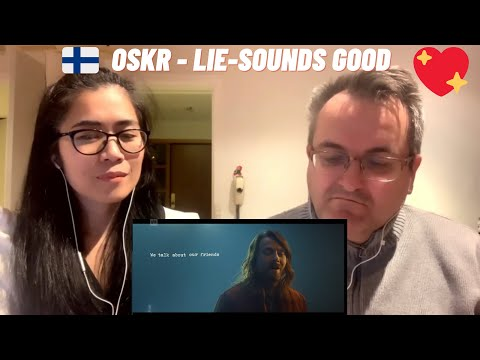 🇩🇰NielsensTv REACTS TO