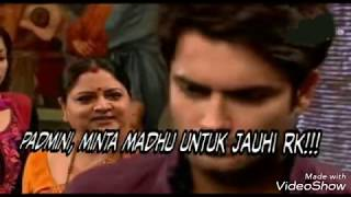 Video Madhubala Episode 61 Hari Senin 11 September 2017 Padmini Minta Madhu Jauhi RK download MP3, 3GP, MP4, WEBM, AVI, FLV Juni 2018