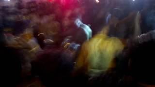   Ramnagar akhil   dance 2017