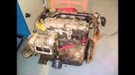 guy croft racing engines