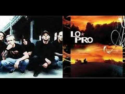 Underrated Underground Bands Part 6: Lo-Pro mp3