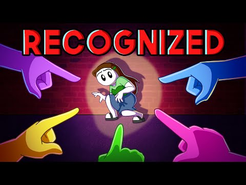 Getting Recognized Stories
