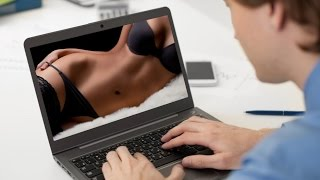 como bloquear pagina pornograficas: